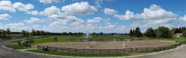 Canada - Valhalla Farms